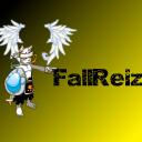 Fall-Reiz