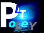 ]pLt[ Poley
