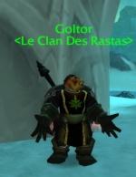Goltor