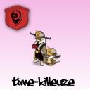 Time-killeuze