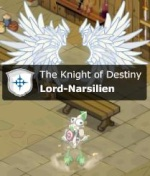 Lord-Narsilien