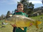 pêche42