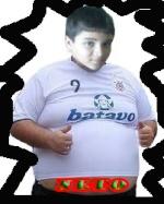 Neto_Gordo