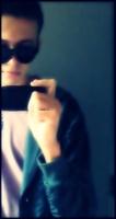 ↓ Allison ↓