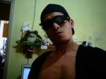 Bruno_xd