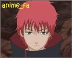 anime_fa