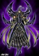 Valthor