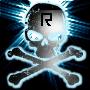Renegade26
