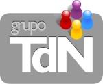 grupoTDN