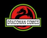 Draconian Comics