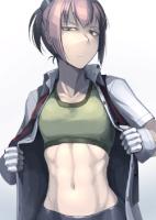 ashiiko