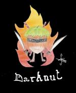 Darknut