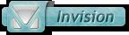 [Javascript]حصريا كود يقوم بتنبيه العضو بان رده قصير 1320512587