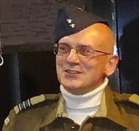 Charles Clostéry