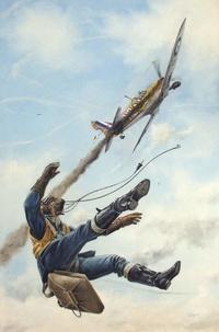 RAF1940