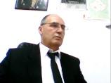 XHeladin Hamza