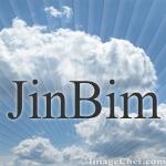 JinBim