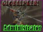 globalpker