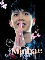 MinHae