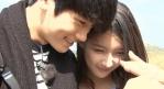 LiNaYeon