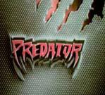 PredatorUSMC