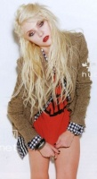 Xeska Kaulitz