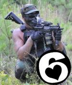 BlackHeart6