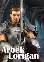 Arbek Lorigan