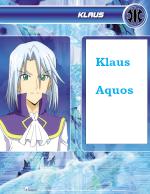 Klaus Aquos