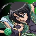 Shun!~