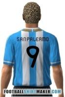 SanPalermo