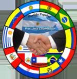 Partidos B Nacional 1051-8