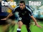 Torneo Apertura 2011 2224-79