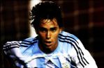 Partidos [Liga Sudamericana] 2316-18