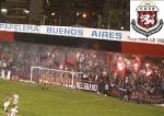 Los_Suarez