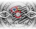 Copa Conmebol 2733-84