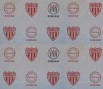 Partidos [Primera C] 342-12