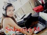 Seductive M