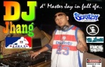 DJ JHANG