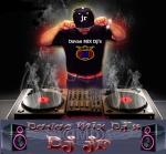 DJ JR ALFONSO