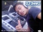 Dj Dharz