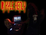 DJ KYLE KENLY