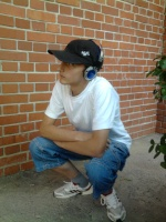 DJAn!maT3D