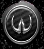 Warkanlock