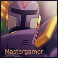 MasterGamer