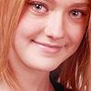 Amanda A. Longbotton*