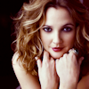 Hermione Granger*
