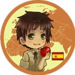 España-boss