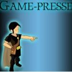 Game-presse