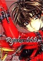 Ryuku-666
